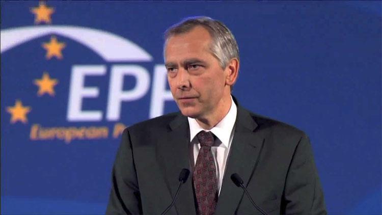 Ján Figel: Európának megoldást kell találnia a bevándorlási válságra, vagy szembe kell néznie a következményekkel