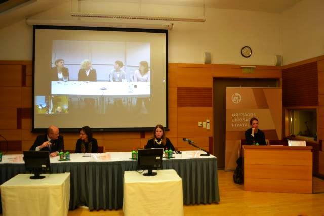 Folytatódik a digitalizáció a bíróságokon