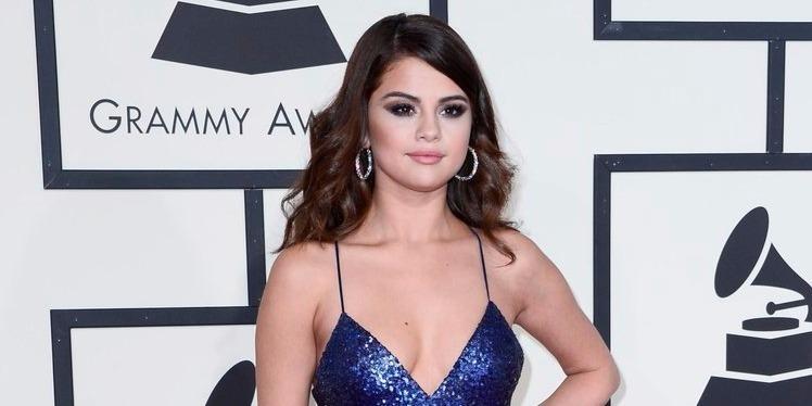Kínos komment: Stefano Gabbana nem kímélte Selena Gomezt