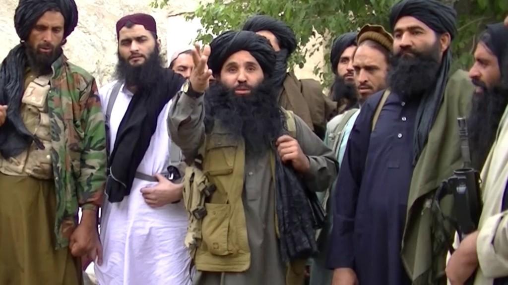 Megerősítette Pakisztán a helyi tálibok vezetője halálának hírét