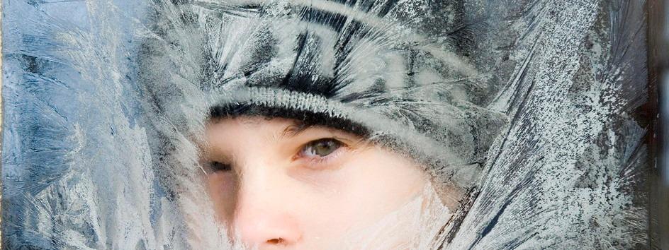 Fagyponthoz közelített a hőmérséklet Székelyföldön
