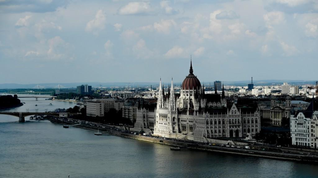 Itt nézheti az Országgyűlés munkáját – közvetítés az Országházból