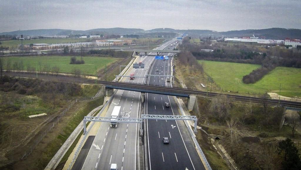Fidesz: Meg kell előzni a veronai balesethez hasonló eseteket