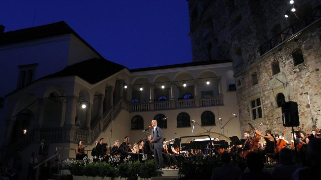 Hatvan programot kínál a Zempléni Fesztivál