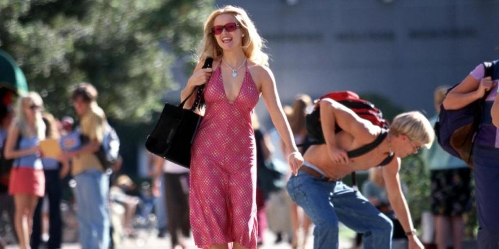 Reese Witherspoon: már biztosan lesz Doktor Szöszi 3