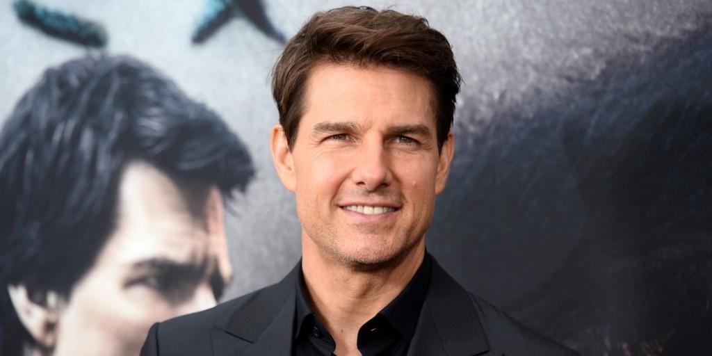 Mégsem ő lesz Tom Cruise új felesége?
