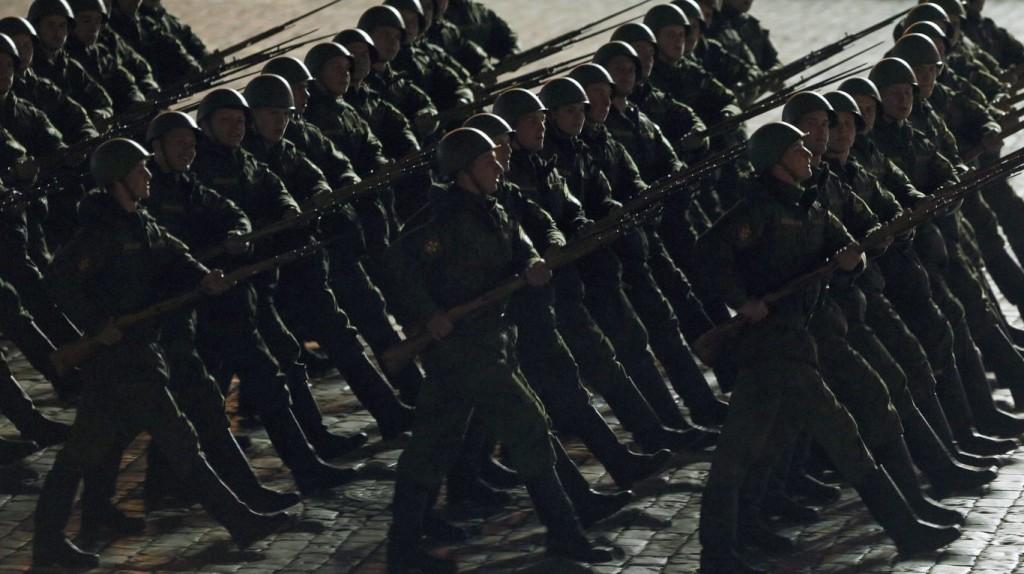 Közös katonai erőt hoz létre kilenc európai ország