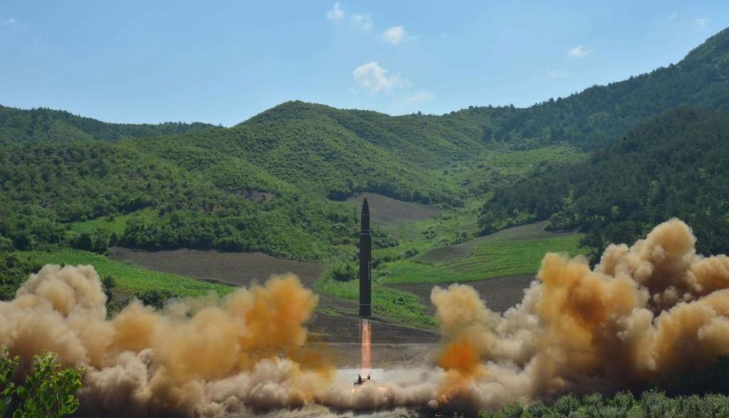 Putyin: Amerikai rakéták európai telepítése esetén Oroszország az Egyesült Államokat is célba fogja venni