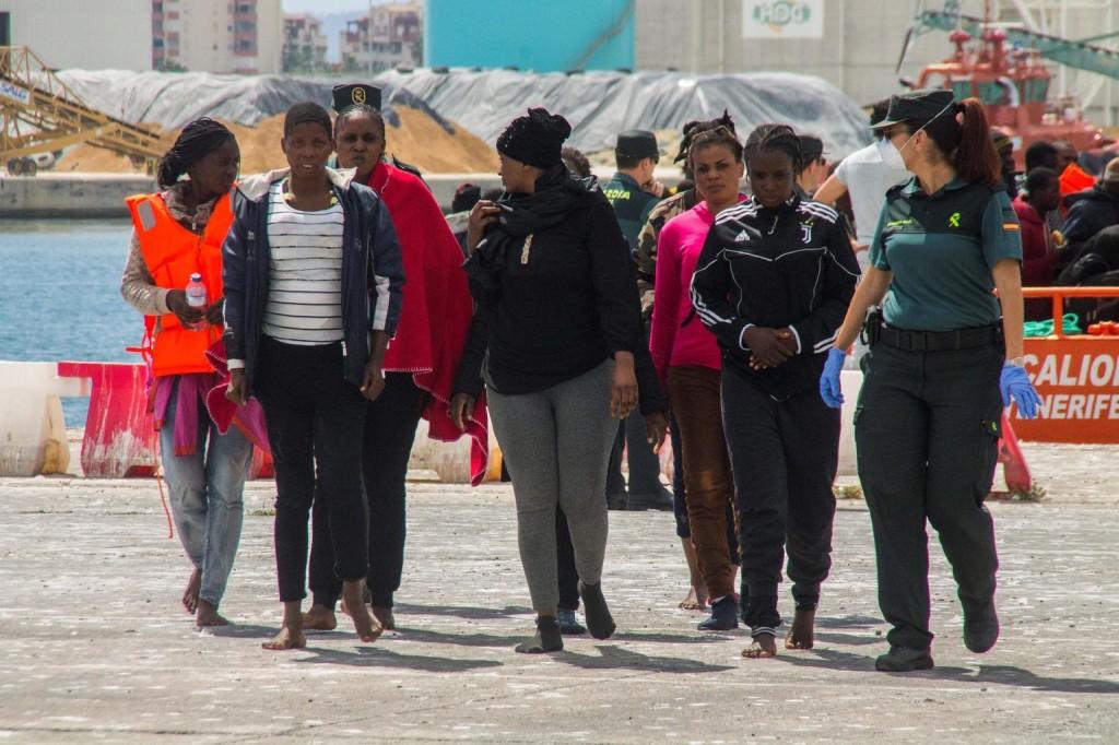 A migráció vált a fő konfliktusforrássá az Európai Unióban