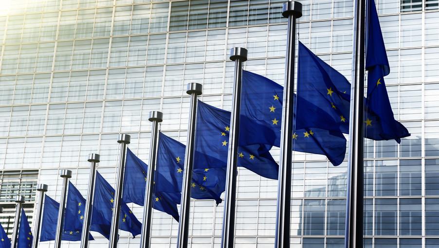 Brüsszel is vizsgálja a Stop Sorost