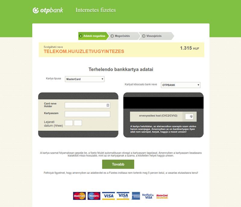 otp_phishing_page