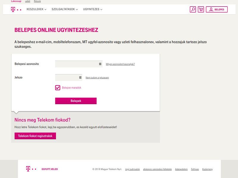 telekom_phishing_page
