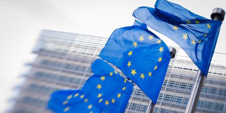 Az EU 4 millió eurós humanitárius támogatást nyújt Ukrajnának