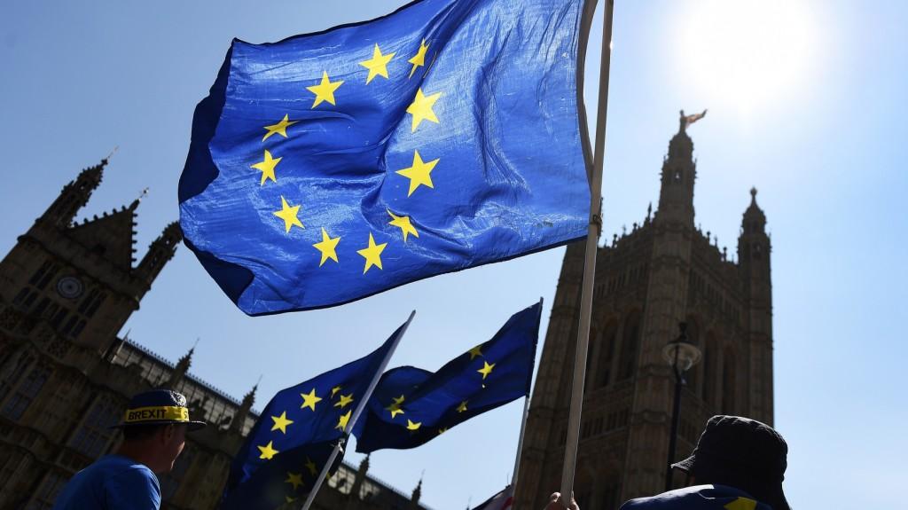Budapest szerint Nagy-Britanniának speciális státust kellene adni