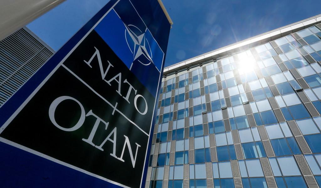 A macedón parlament megszavazta a NATO-csatlakozást