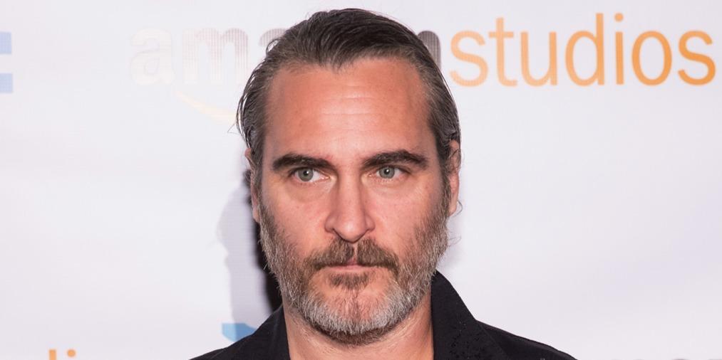 Nem leszünk Joker-filmek híján - Joaquin Phoenix is megkapta a szerepet
