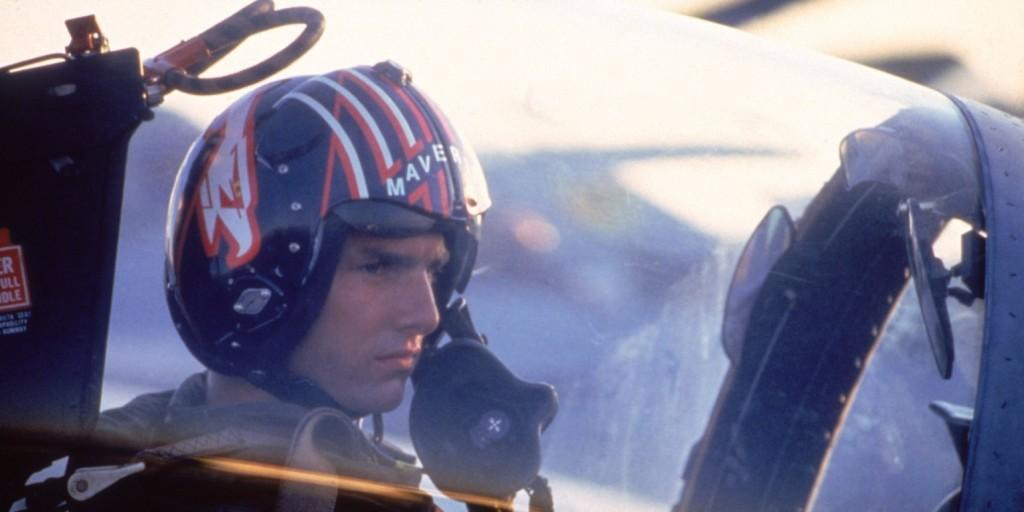 Garantált a libabőr - megérkezett a Top Gun: Maverick első előzetese