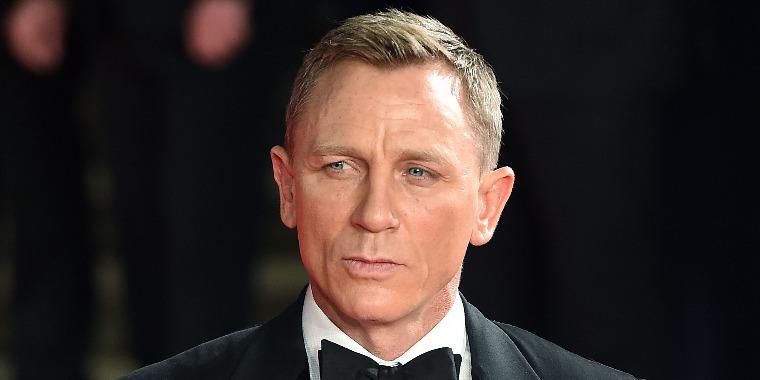 Hivatalos: az Oscar-díjas színész lesz a 25. Bond-mozi gonosza