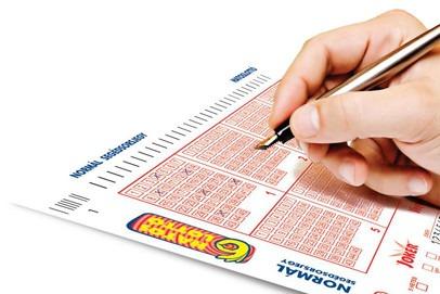 Két telitalálat a hatos lottón