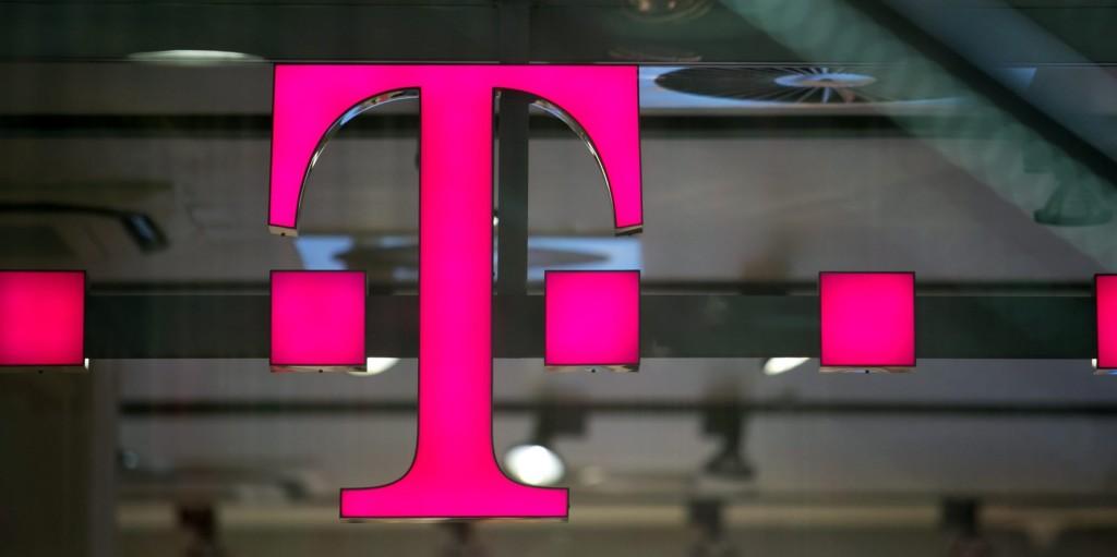 A versenyhivatal 350 millió forintra bírságolta a Magyar Telekomot