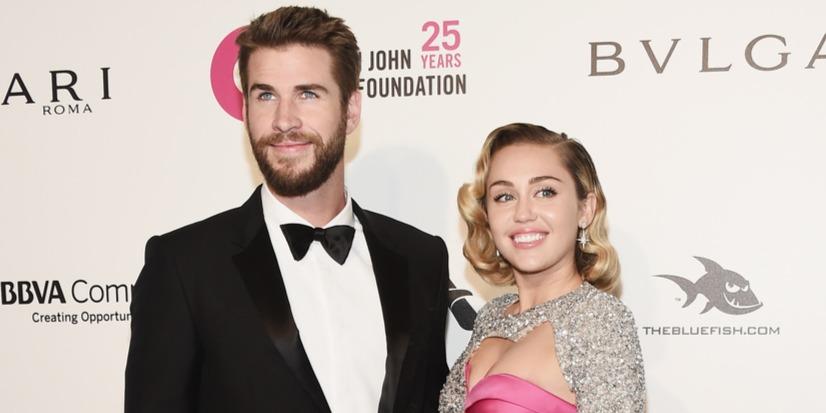 Ennyi maradt csupán a tűzvész után Miley Cyrus gyönyörű otthonából