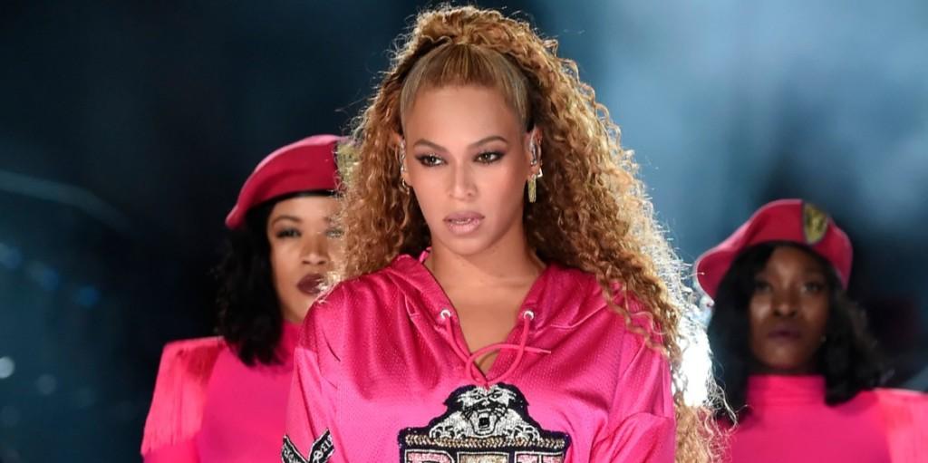 Rettegnek a sztárok a készülő viaszmásaiktól - Beyoncét is nagy meglepetés érte