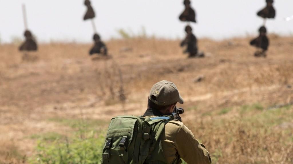 Irán is élesen elítélte a Golán-fennsíkkal kapcsolatos amerikai bejelentést