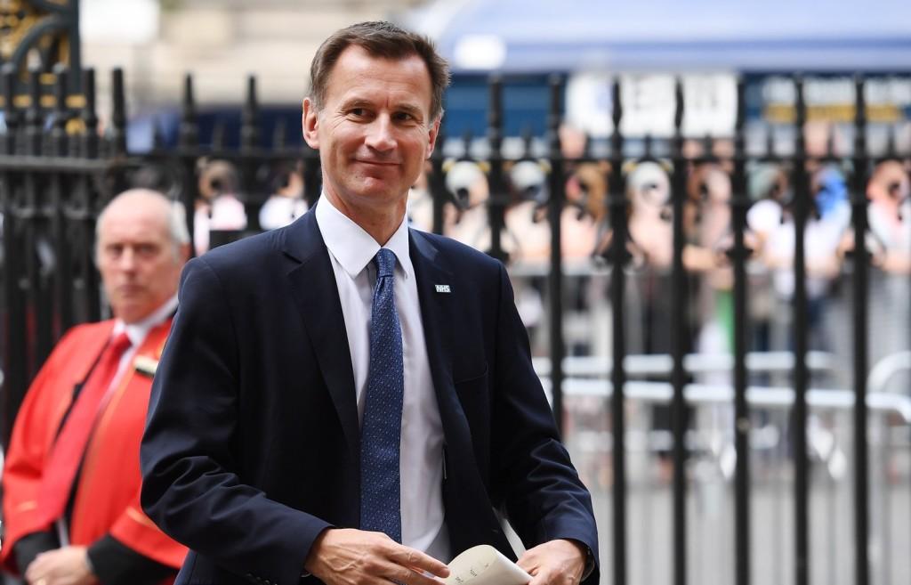 Nem veszélyezteti az unió jövőjét a Brexit a brit külügyminiszter szerint