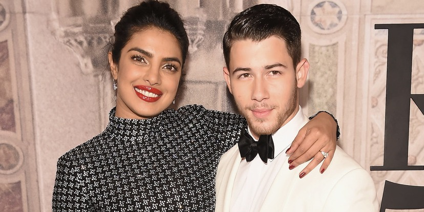 Priyanka Chopra és Nick Jonas már a családalapítást tervezi
