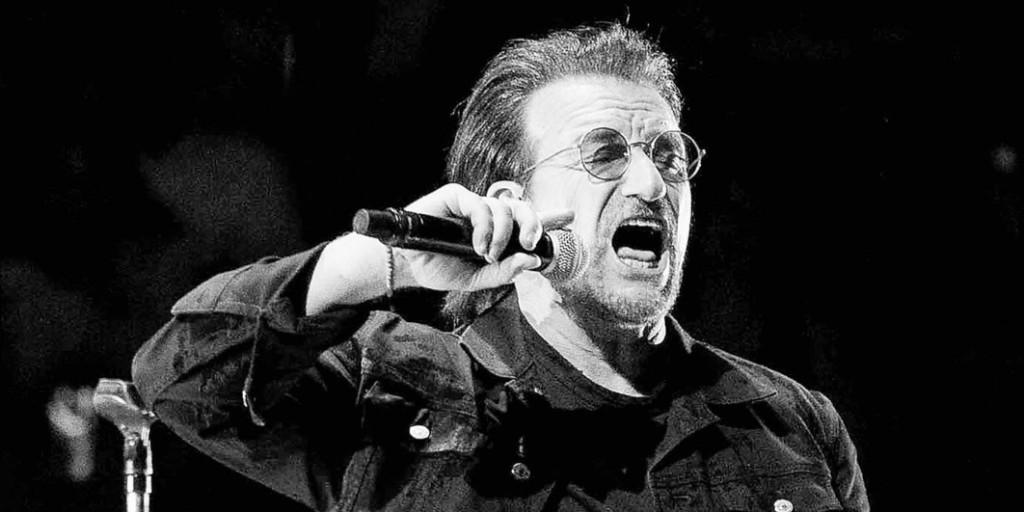A U2 tízmillió euróval segíti az írországi küzdelmet a koronavírus ellen