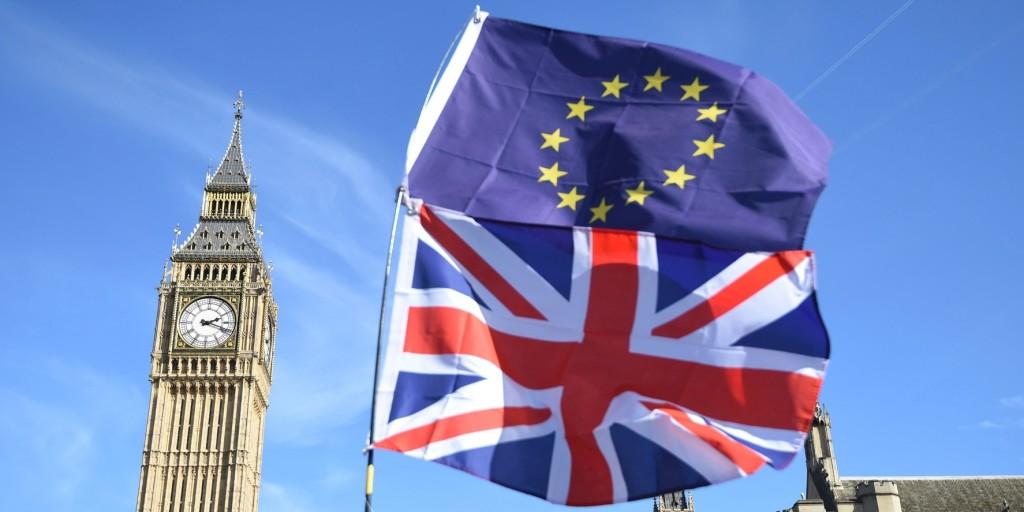 Egységes bevándorlási szabályozást készít elő London