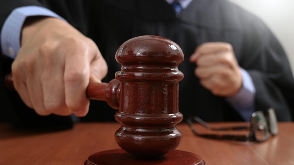 Az ország érdekét fogják szolgálni a közigazgatási bíróságok