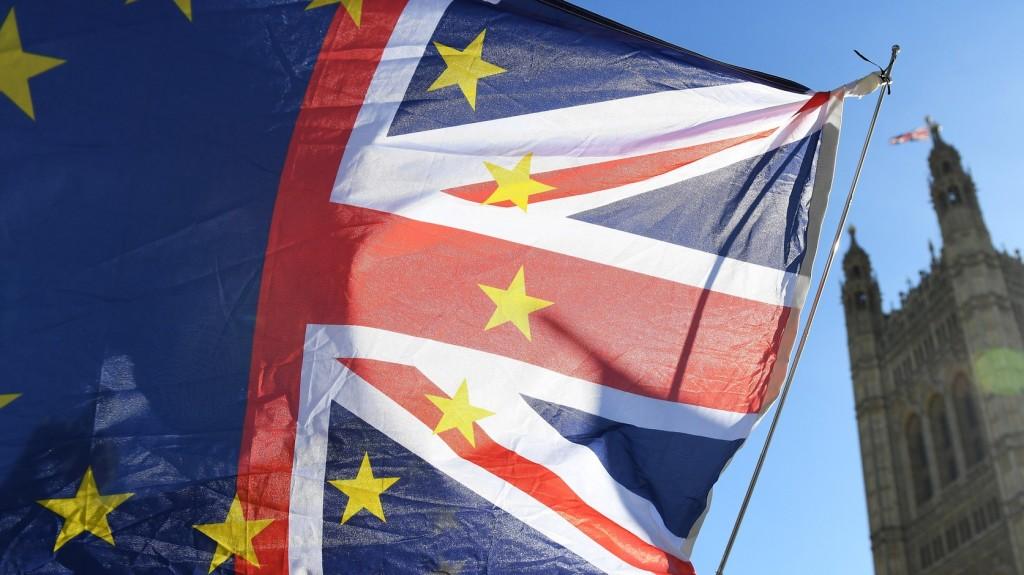 May szerint újabb Brexit-pontokban sikerült megállapodni
