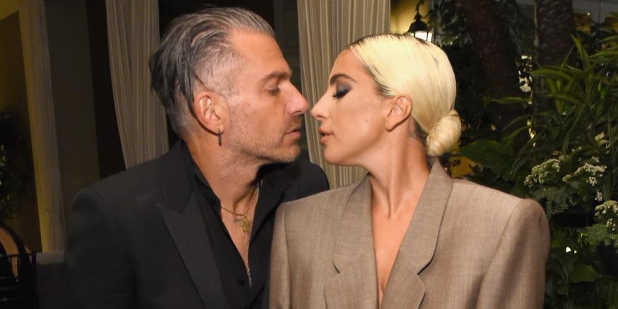 Jövőre tényleg férjhez megy Lady Gaga