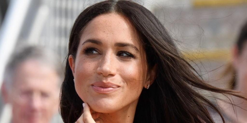 Meghan hercegné 126 milliós babaváró bulija a királyi esküvőket is megszégyeníti