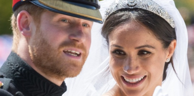 A nap híre: Meghan hercegné és Harry herceg első gyermeküket várják