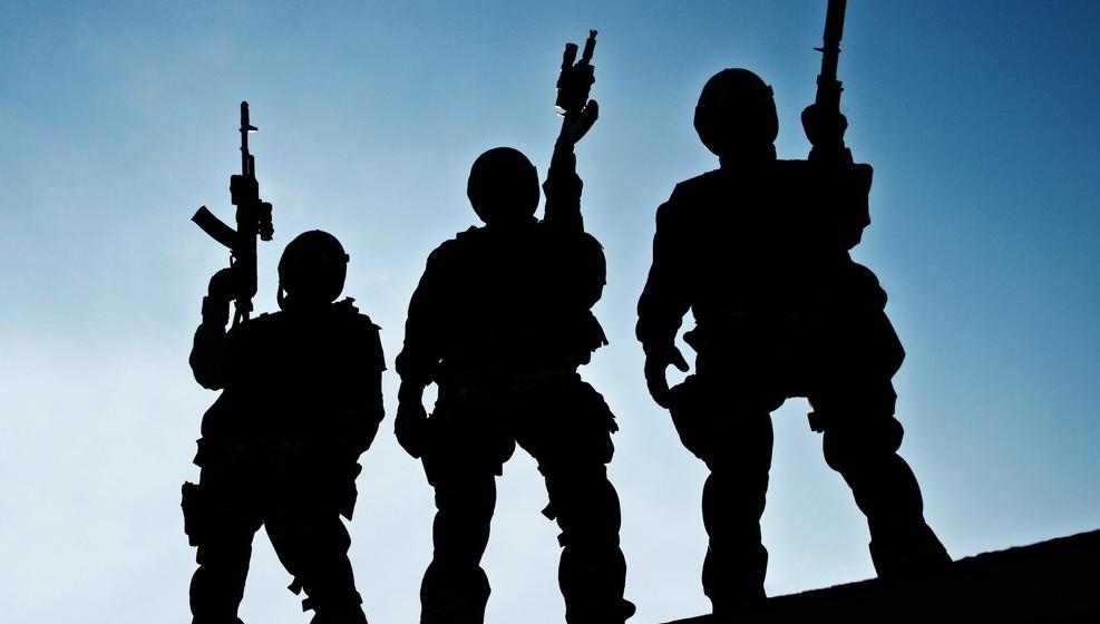Megölték az al-Kaida kasmíri ágának vezetőjét