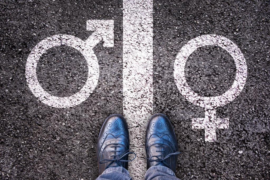 A gender elmélet terjedése miatt költöztek haza Kanadából