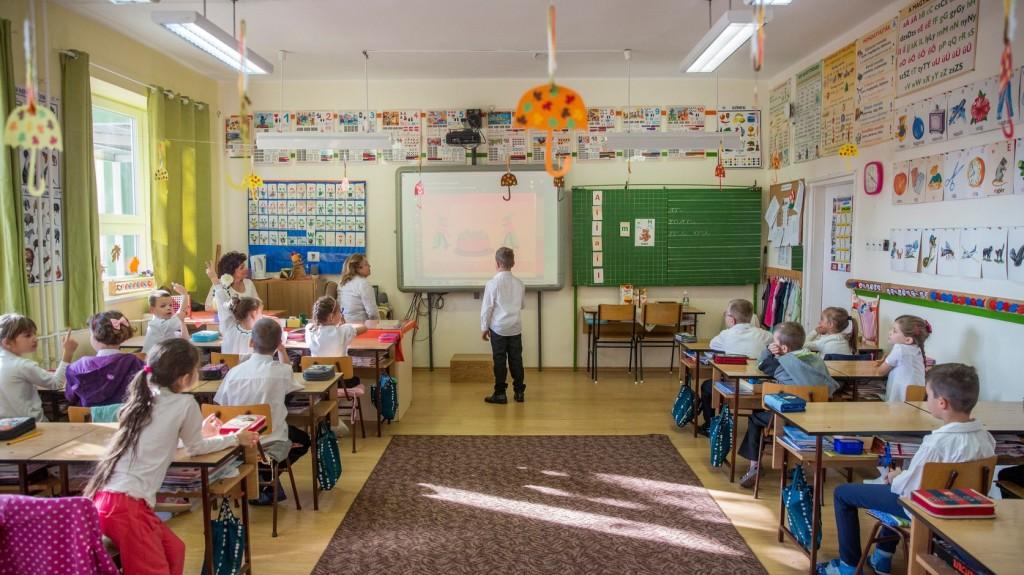 Jövőre több mint ötezer határon túli diák látogathat Magyarországra