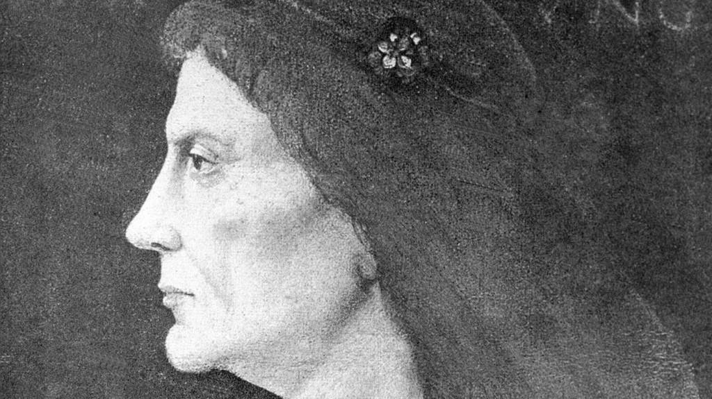 Mátyás királyra emlékezett idén a világ magyarsága
