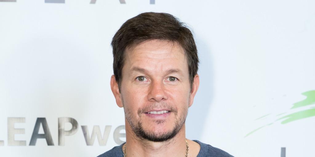 Mark Wahlberg családi vitái forgatókönyvben végezték