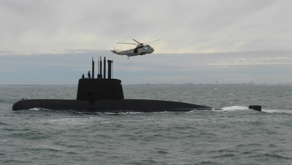 A Pentagon segítséget ajánl az elsüllyedt indonéz tengeralattjáró felkutatásához