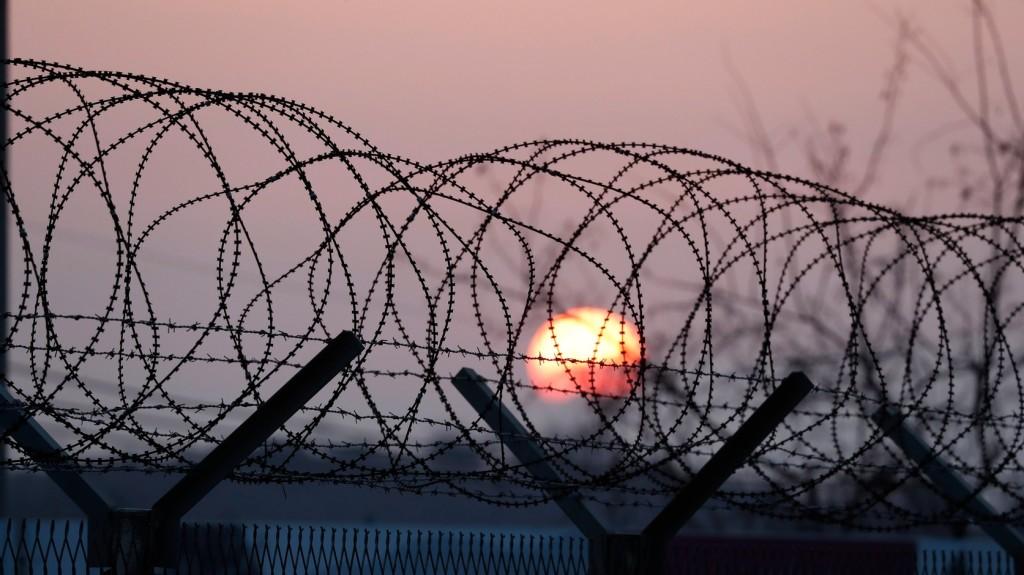 Megszólalt az észak-koreai tábornok fia, aki délre menekült