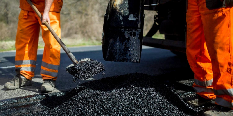 Idén 1,2 milliárdot kapott földutak aszfaltozására a XVI. kerület