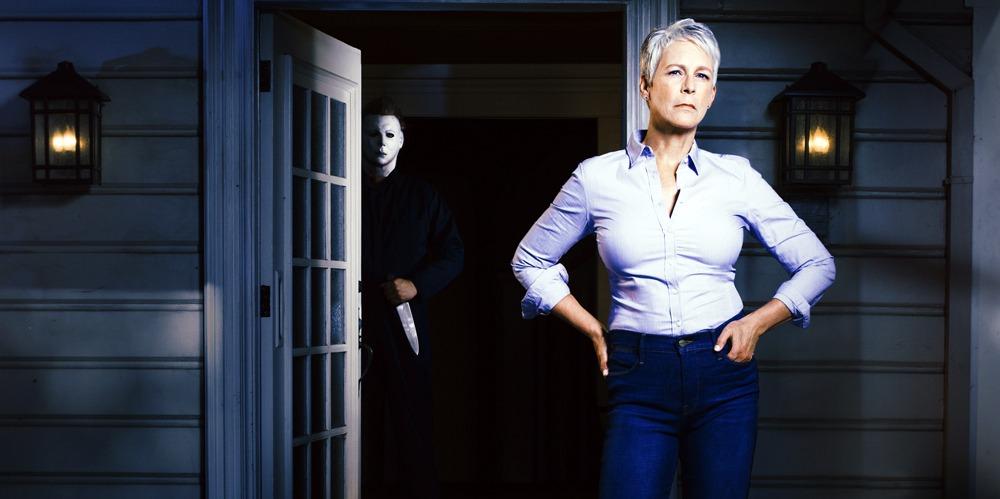 Jamie Lee Curtis nem fog unatkozni - nem akarják befejezni a Halloweent