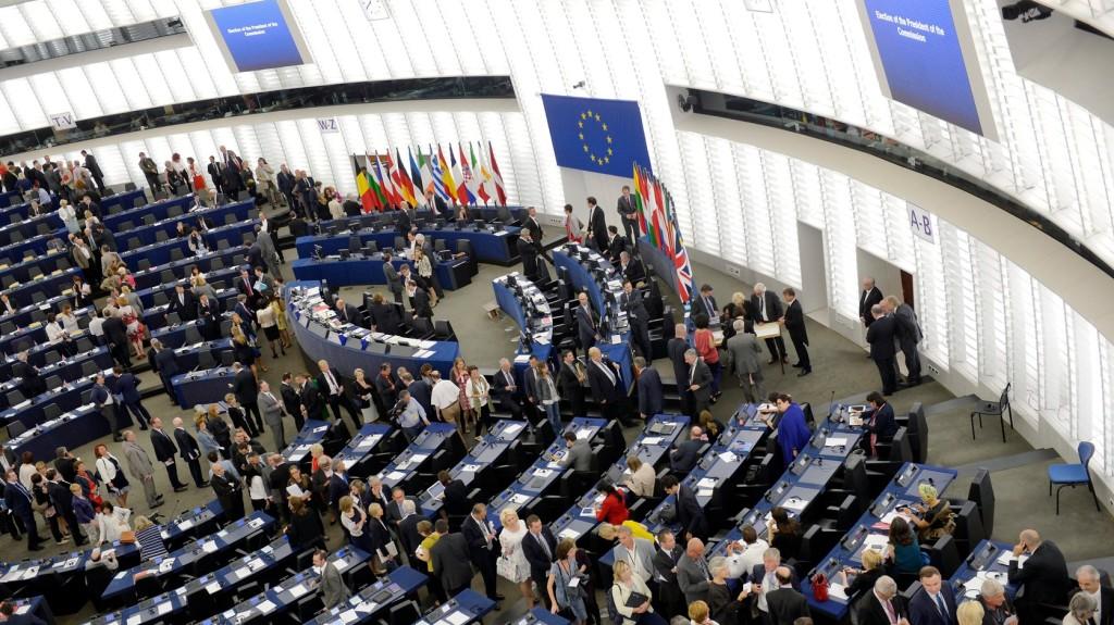 Vizsgálni fogja a vitatott ukrán nyelvtörvényt az Európai Bizottság