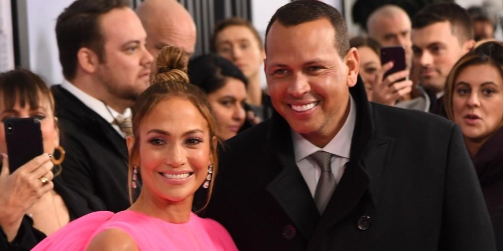 Jennifer Lopez habcsóknak öltözött, de neki ez is jól állt