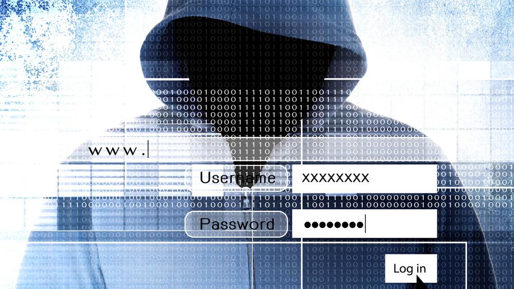 Kibertámadás érte a brit Munkáspárt informatikai rendszerét