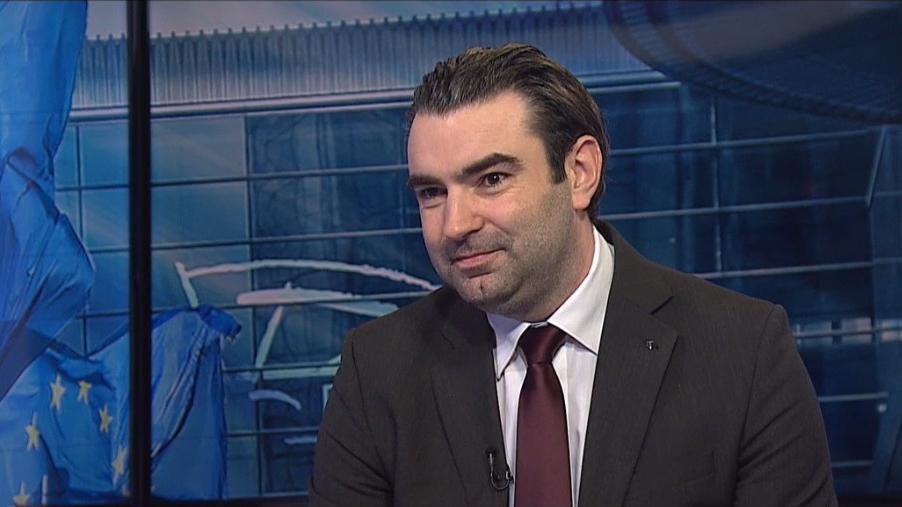 Ifjabb Lomnici Zoltán szerint ismét hazudott a 444.hu