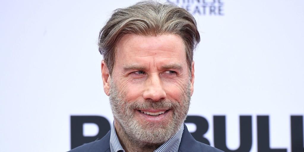 Travolta mozija is esélyes a legpocsékabb filmnek járó díjra